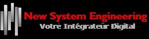 New System Engineering