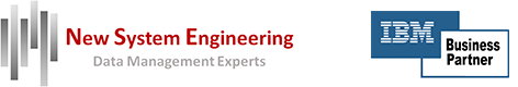 New System Engineering