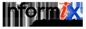 prod_ibm_Informix